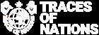 СЛЕДЫ НАЦИЙ ( TRACES OF NATIONS )