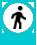Экскурсия пешеходная icon